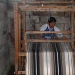 Stick Loom