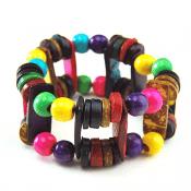 Jamboree Bracelet