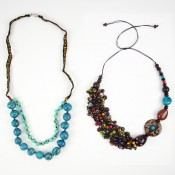 Necklace Mix 1