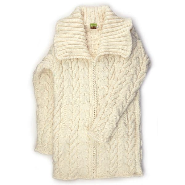Ambato Sweater