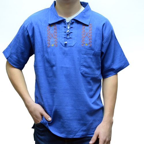 Matador Shirt