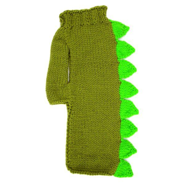 Dog Sweater - L