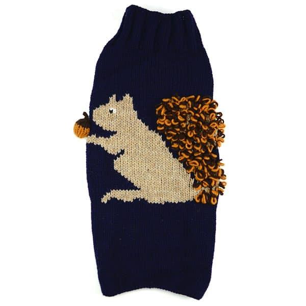 Dog Sweater - XXL