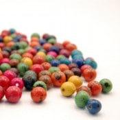 Acai Beads (200 Ct)