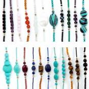 Motley Bracelets