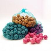 Pambil Beads
