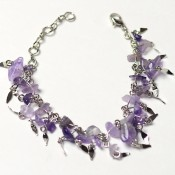 Twinkle Bracelet (Set of 12)