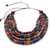 Arcoiris Necklace