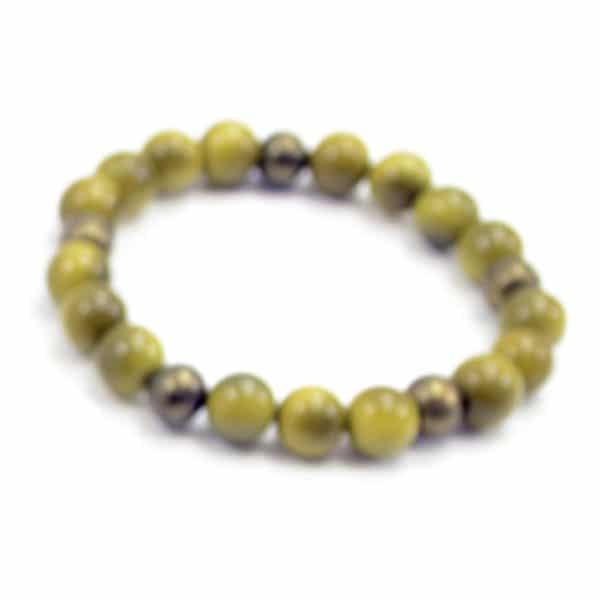 Labrador Bracelet