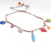 Playtime Necklace