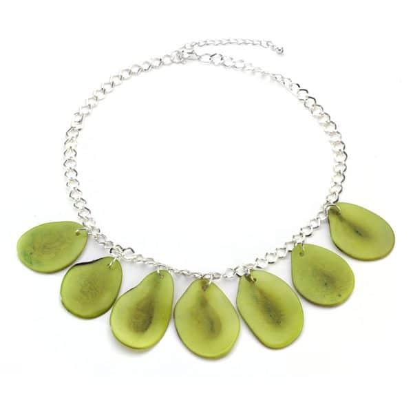 Frita Necklace