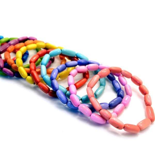 Arroz Bracelet