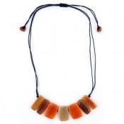 Gradient Necklace