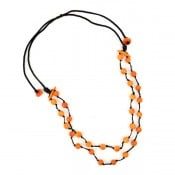 Daub Necklace