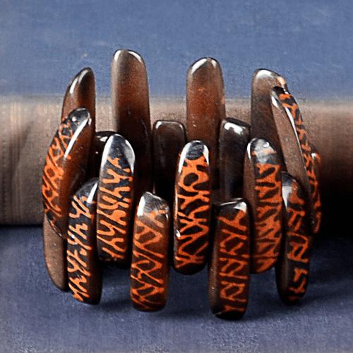 Batiki Bracelet