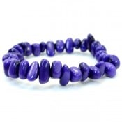 Rock Stretch Bracelet