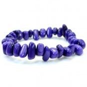 Rock Stretch Bracelet