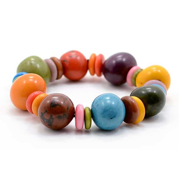 Pambil Multi Bracelet