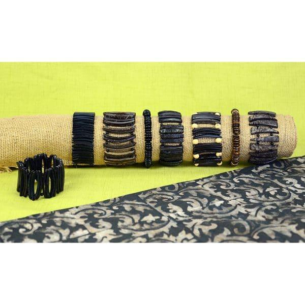 Coco Stretch Bracelet