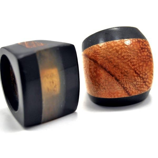Native Ring