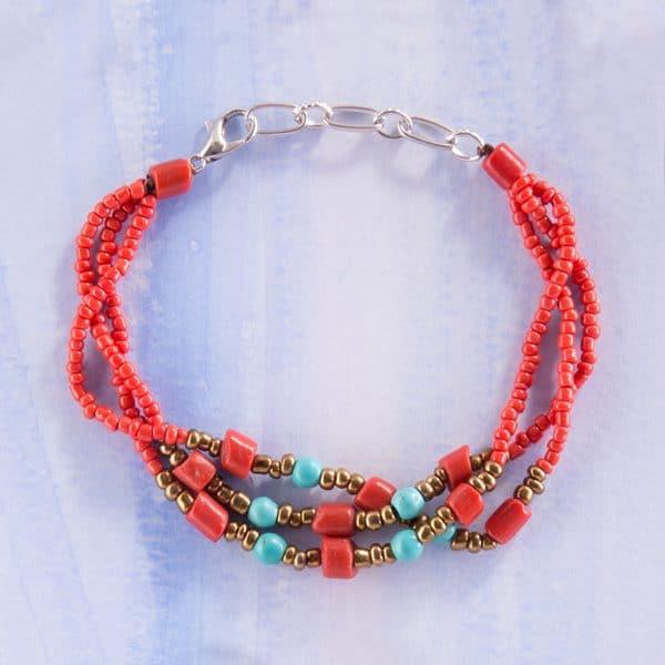 Eminence Bracelet