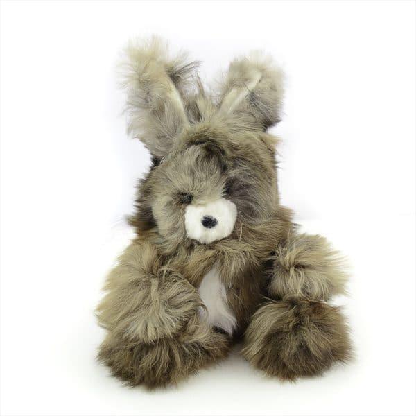 Alpaca Rabbit