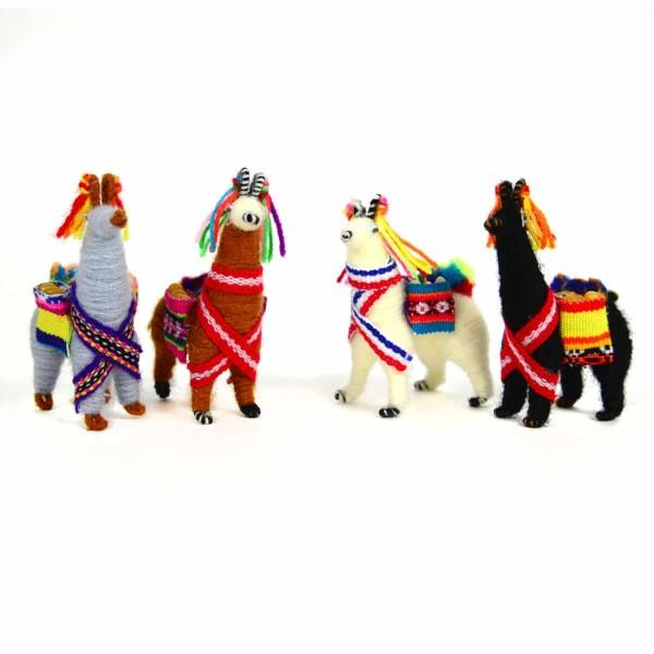 Festival Llama (S)