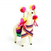 Festival Llama (M)