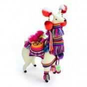 Festival Llama (L)