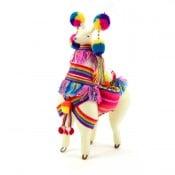 Festival Llama (XL)