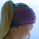 Clara Headband