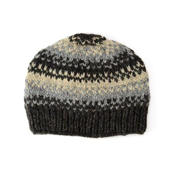 Pixel Hat