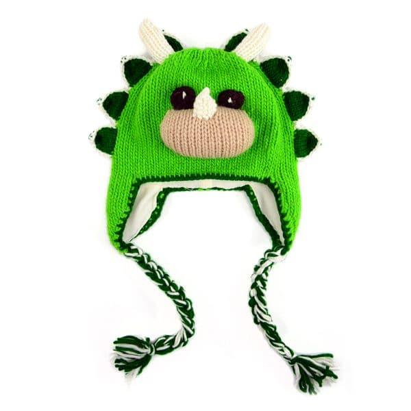 Animal Hat