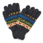 Ladies Fleur Gloves