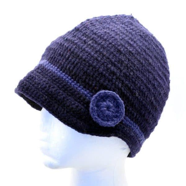 Envy Hat