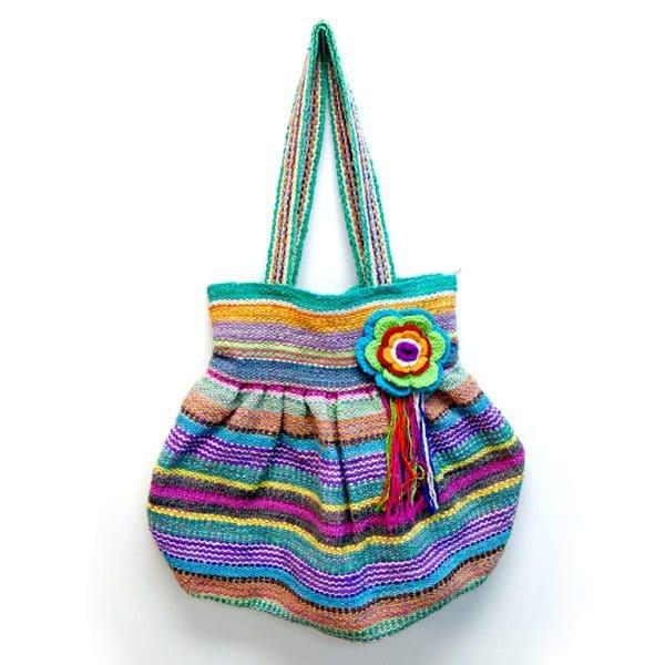 Mindy Bag