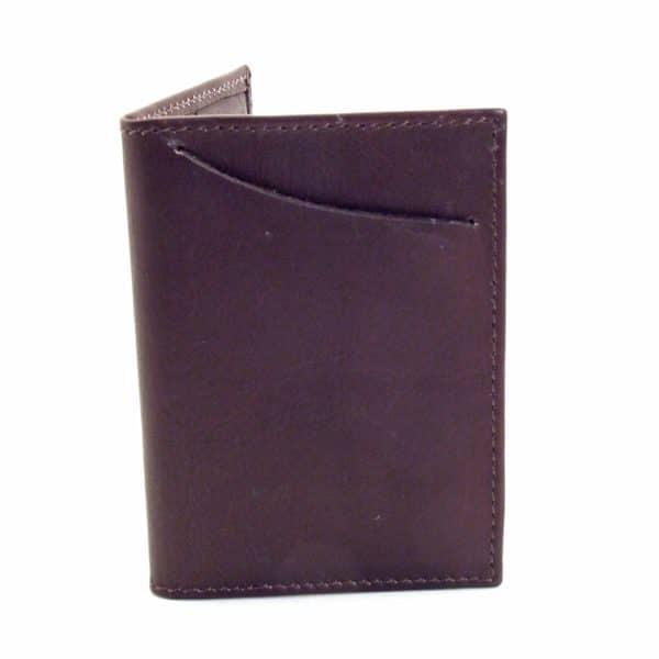 Weekender Wallet