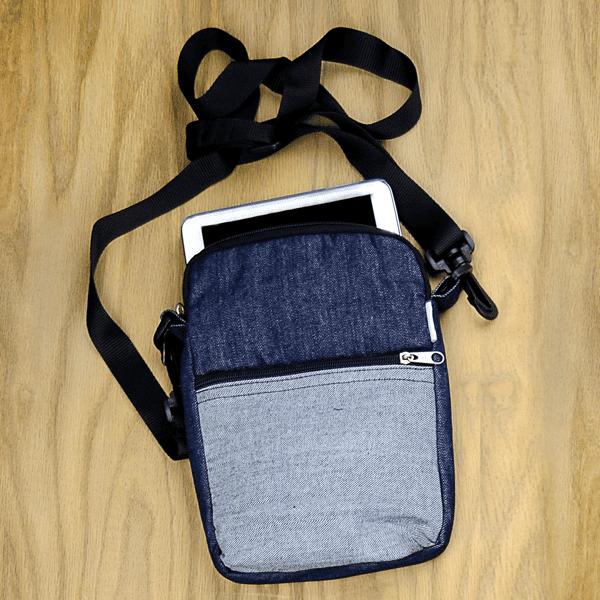 E-Book Bag
