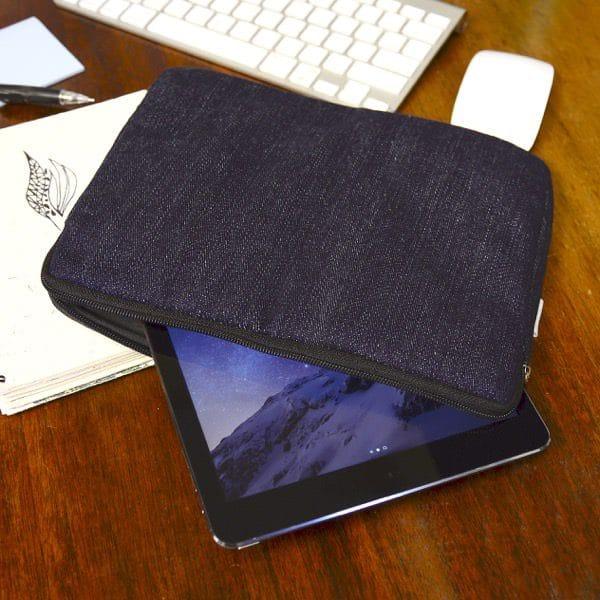 Tablet Sleeve (Set of 6)