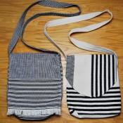 Boundary Bag