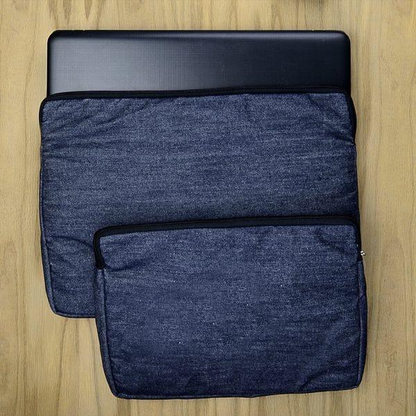 Laptop Sleeve - M