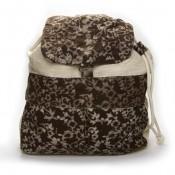 Khadi/ND Backpack