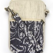 Khadi/ND E-Book Bag