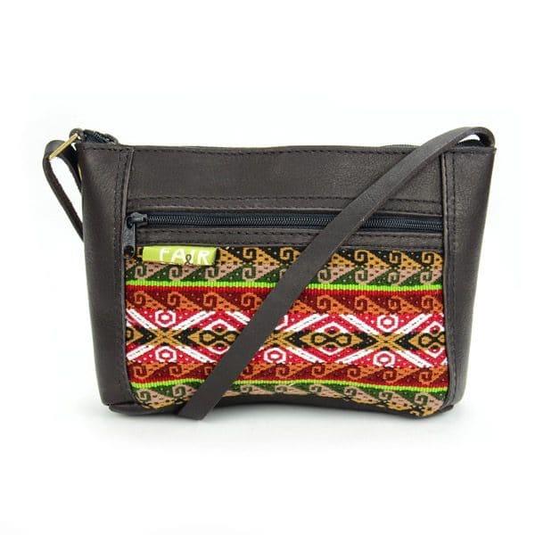 Petite Crossbody Bag