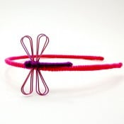Marisol Headband