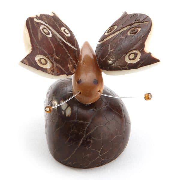 Butterfly (B)