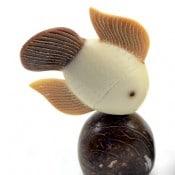 Fish (B)