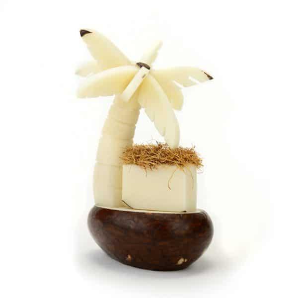 Palm Tree (B)