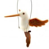 Hummingbird, Hanging (C)
