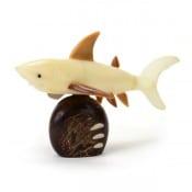 Shark (D)